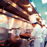 FS Restaurants image
