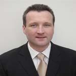 Brendan Mcintyre