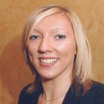 Emma Meredith