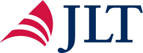 JLT-Logo-2-col