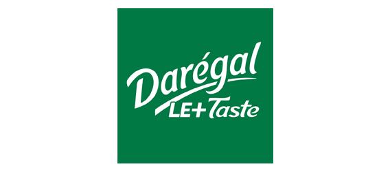 Daregal Feature