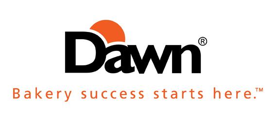Dawn Foods Ltd - BFFF