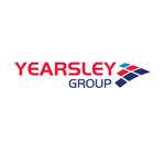 Yearsley Group