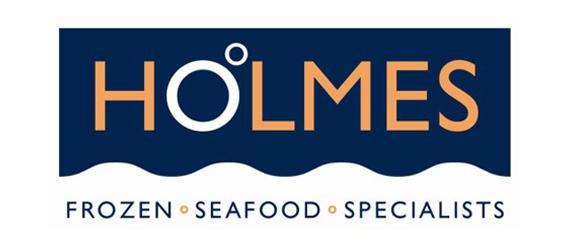 holmes seafood bfff