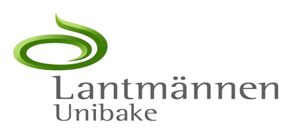 Lantmannen Feature