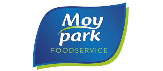 Moy Park Feature