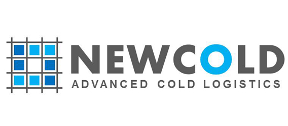 Newcold sponsor