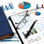 Retail Stats image