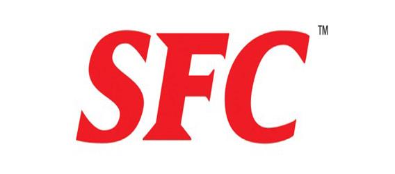 Sfc wholesale ltd bfff for K muraleedharan sfc group
