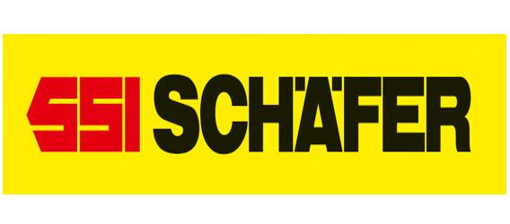 SSI Schaefer Feature
