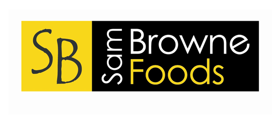 Sam Browne Sponsor