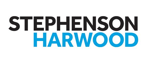 Image result for stephenson harwood