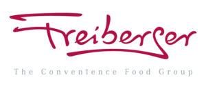 freiberger sponsor