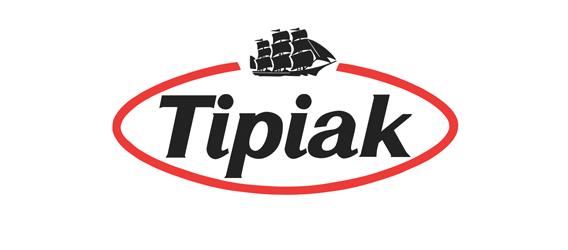 Tipiak feature image