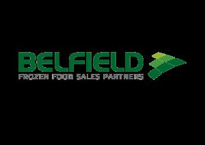 Belfield