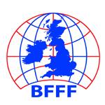 BFFF Thumbnail