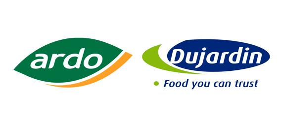 Ardo Uk Foods