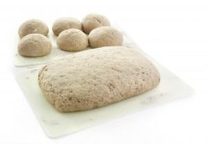 Brakes 109425_rye_dough_block_03