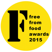 Free_From_Food_Awrds2015