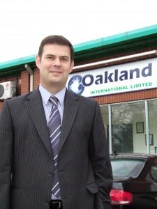 Oakland DeanAttwell3