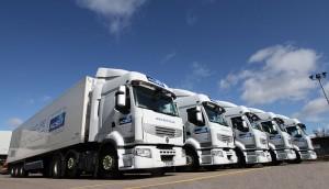 acs&t.trucks