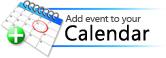 add diary date