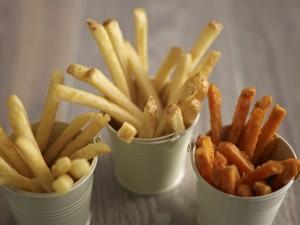 Aviko Premium Fries_s