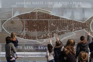 Britain's Frozen Assets