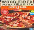 bronze pizza 2015