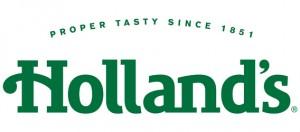 hollands feature
