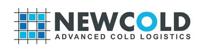 newcold 1 winner logo