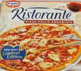 silver pizza 2015