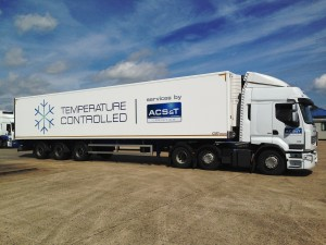 ACS&T Lorry2
