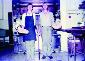 Almondy Kent&Lennart2
