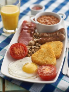 Aviko Breakfast