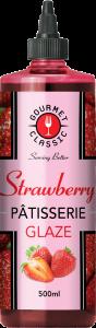 Gourmet Classic Patisserie_Glaze_Mockup