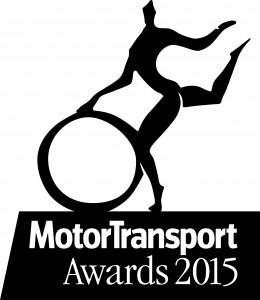MT-Awards-2015-logo_solid_black_cmyk
