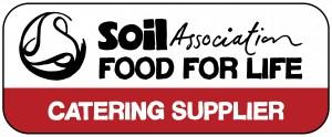 SA_CateringSupplier_Logo_CMYK_AW