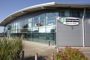 Enterprise Flex-E-Rent UK  Head Office A 08.15 HiRes