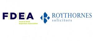 Roythornes FDEA Joint Image