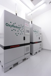Wagner OxyReduct