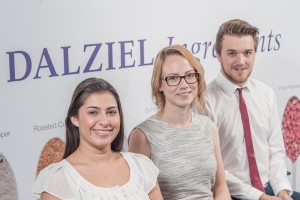 Dalziel dzi.npd.graduate-technologists1