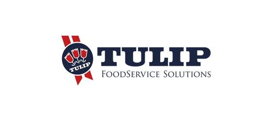 Tulip feature image