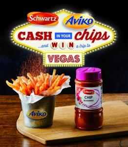 AVI11913 - Cash in Your Chips - Co-branded Creative. - V3.indd
