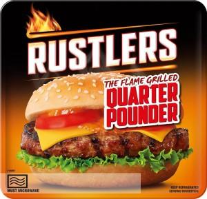 Oakland QUARTER-POUNDER-FLAT-LO-RES