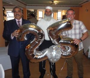 Butt Foods celebrates 25th anniversary 1 (2)