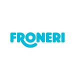 Froneri