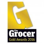 Grocer-Gold-1