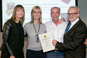 JCS FreeFrom Awards2