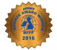 JOINT Bronze Award